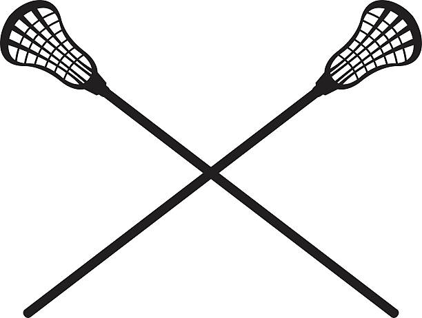 1,049 Lacrosse Stick Stock Photos, Pictures & Royalty-Free Images - iStock