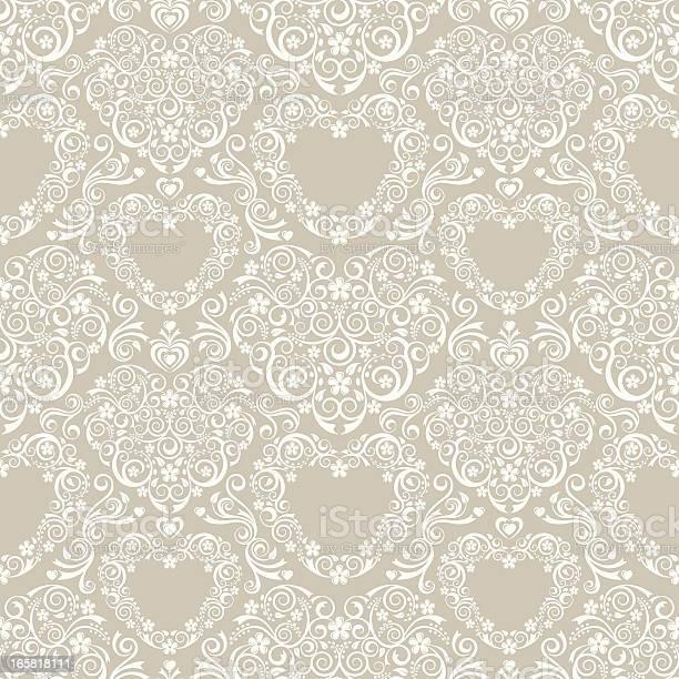 Lacy hearts seamless pattern vector id165818111?b=1&k=6&m=165818111&s=612x612&h=3ej9rsi 3setcin o9i p5epuj7begdkae07m66qp0u=