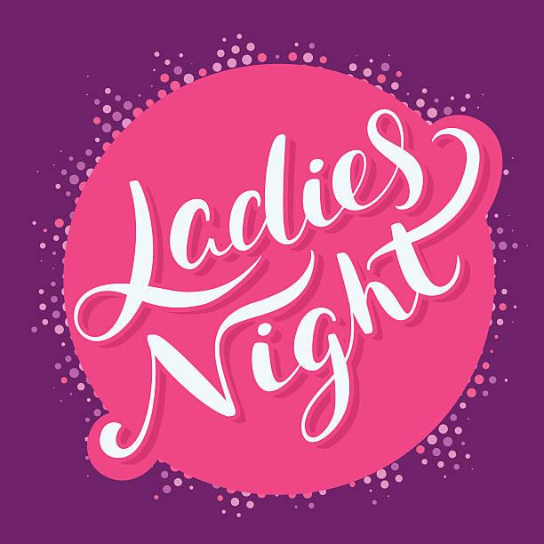 Ladysnight