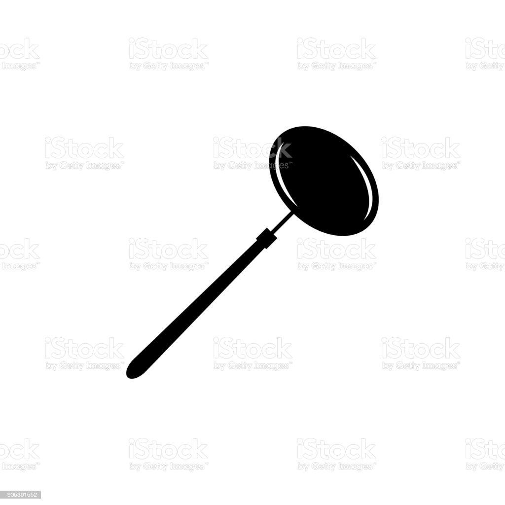 Kellesymbol Elemente Der Küche Werkzeugsymbol ...