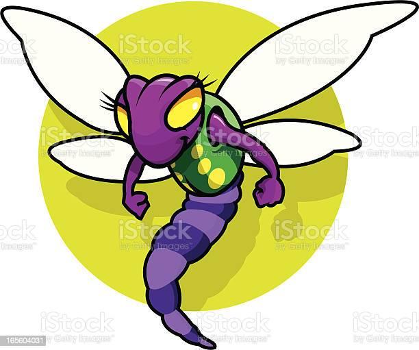Lady dragonfly mascot vector id165604031?b=1&k=6&m=165604031&s=612x612&h=l zxz9gzb8dphqmjbalgyzqt3lkxfl wulnrlzlzx7u=