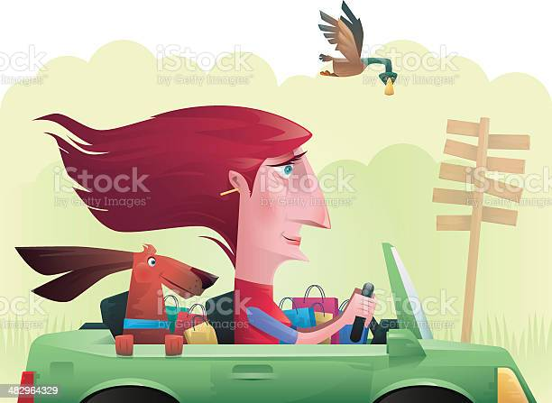 Lady driving vector id482964329?b=1&k=6&m=482964329&s=612x612&h=ocd2yxrtigcsfizcesa41gac76pr6qugsaujymzt4uu=