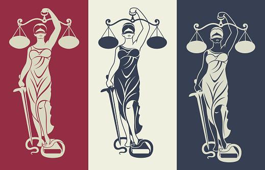 lady justice Themis 3