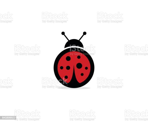Ladybug icon vector id840899522?b=1&k=6&m=840899522&s=612x612&h=zrnziujcitfqjviu1rkuo1irtyi45gugtz  jnclrzm=
