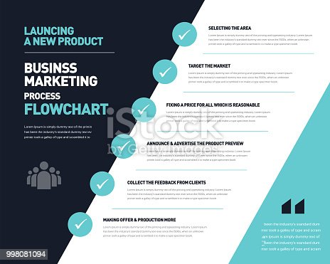 Lancing New Product | Starting new business | Startup Business | Business developing | Key point to start a new business | Product Marketing | Business plan creation Infographic