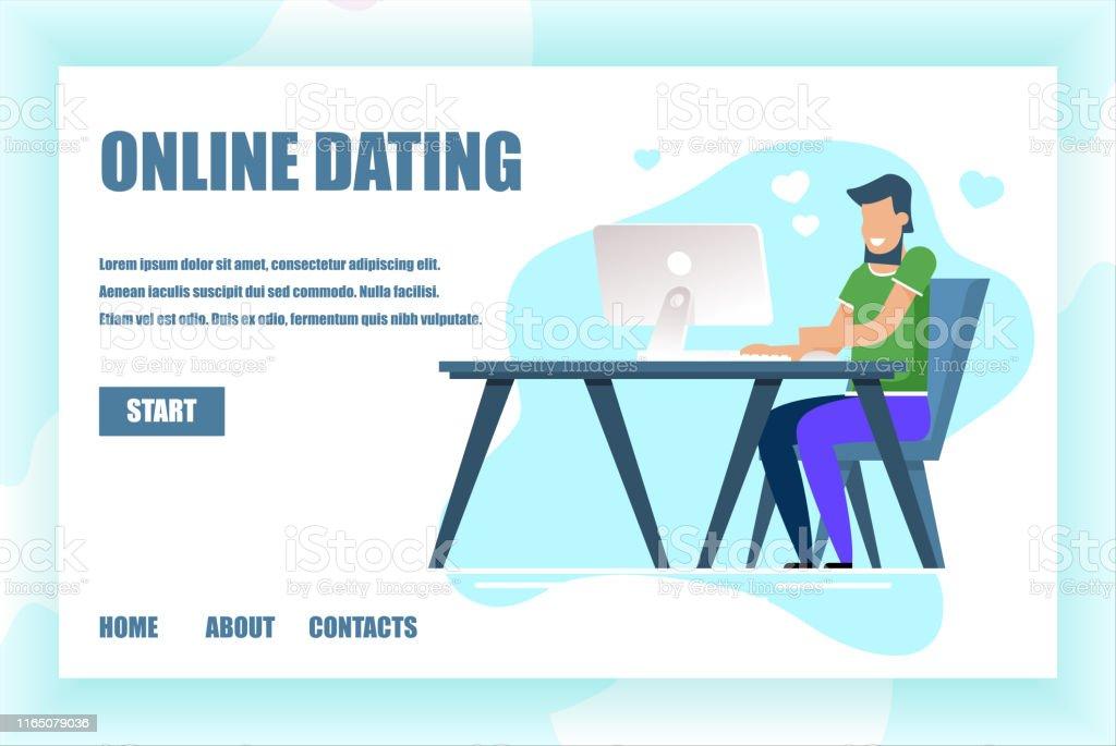 www.online dating service.com kineska kultura datiranja običaja
