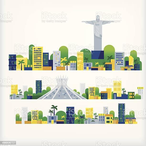Landscape of brazil vector id496836727?b=1&k=6&m=496836727&s=612x612&h=kf yhzm6oeosx7klq06kfrew9tnv7q7bewcnxk5tgto=
