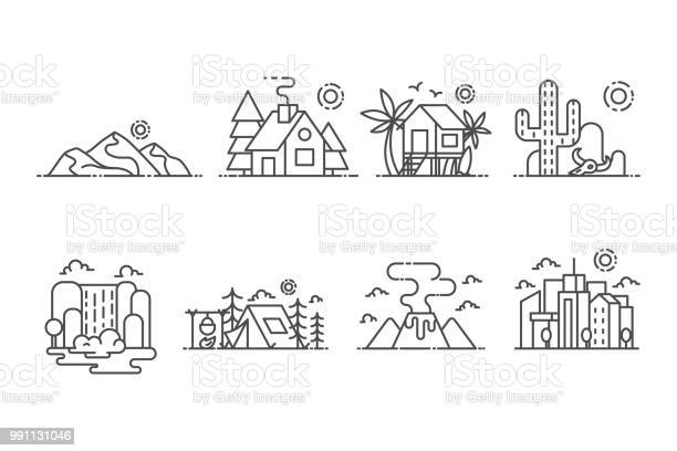Free mountain outline Images, Pictures, and Royalty-Free