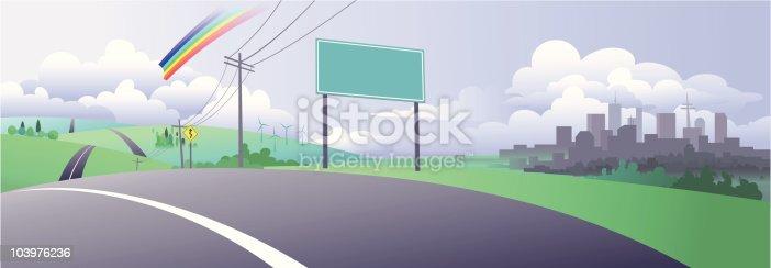 istock Landscape 103976236