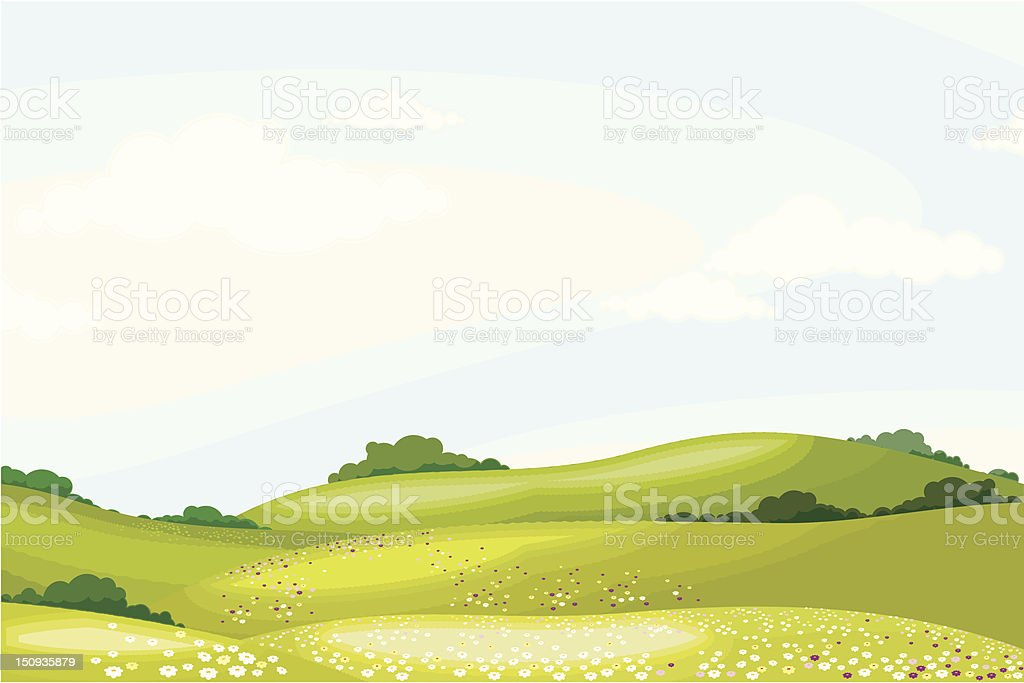 landscape royalty-free landscape stock vector art & more images of allegory painting