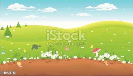 istock landscape 165733113