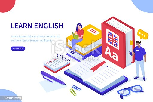 istock language school 1084949366