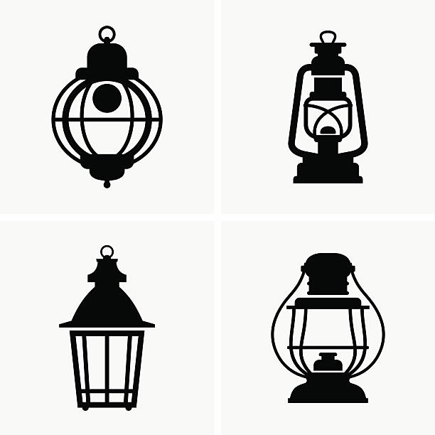 Lanterns Available in high-resolution and several sizes to fit the needs of your project. lantern stock illustrations
