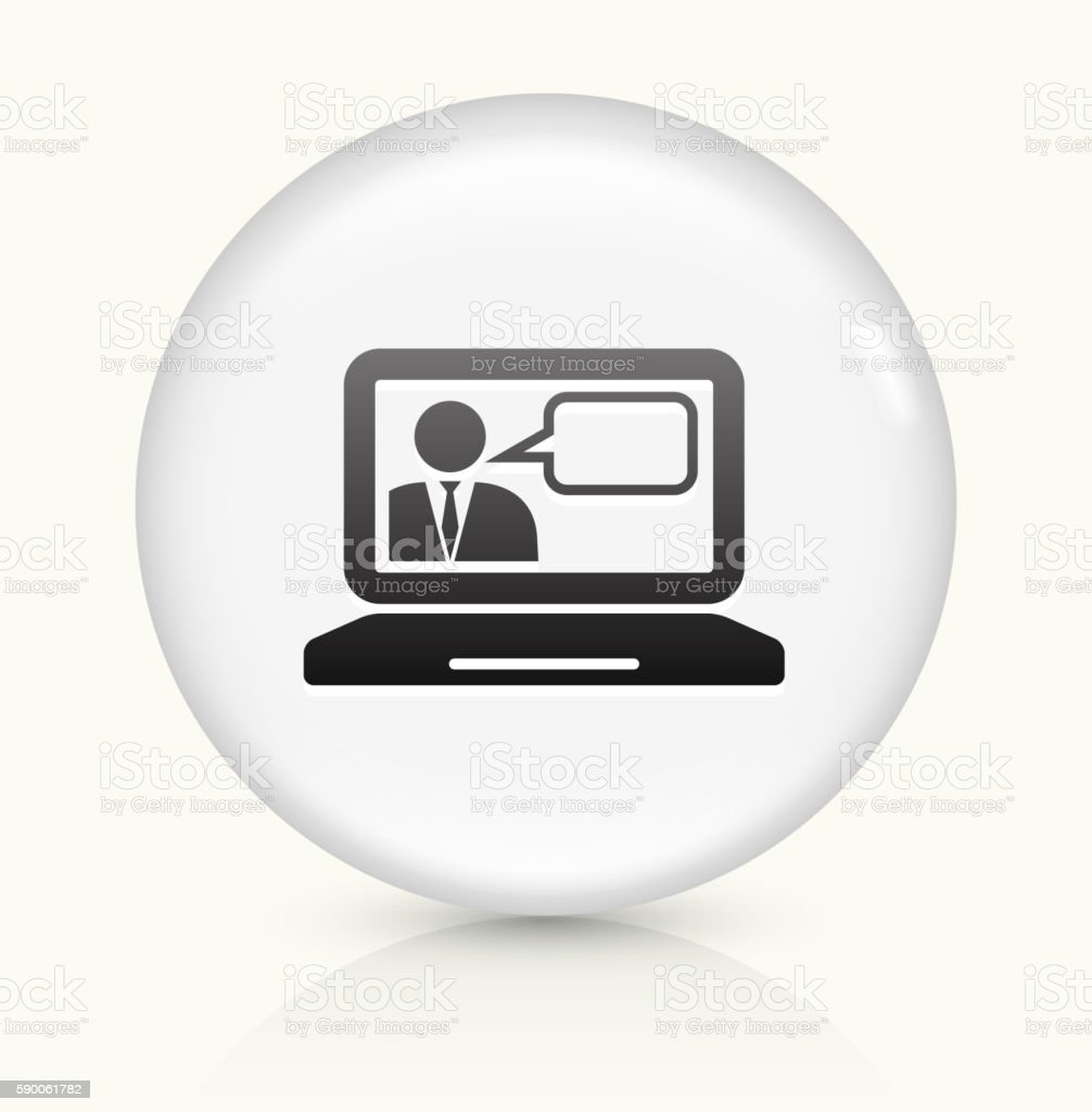 Resultado de imagen de icono tutor virtual