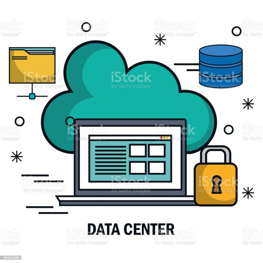 laptop cloud safety isolated royalty-free laptop cloud safety isolated stock vector art & more images of accessibility