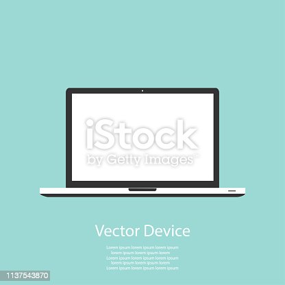Laptop flat icon. Laptop Icon Vector. Laptop Icon JPEG. Laptop Icon Picture. Laptop Icon Image. Laptop Icon Graphic. Laptop Icon Art. Laptop Icon JPG. Laptop Icon EPS. Laptop Icon Drawing. Laptop Icon
