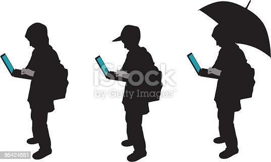 istock Laptop 95424551