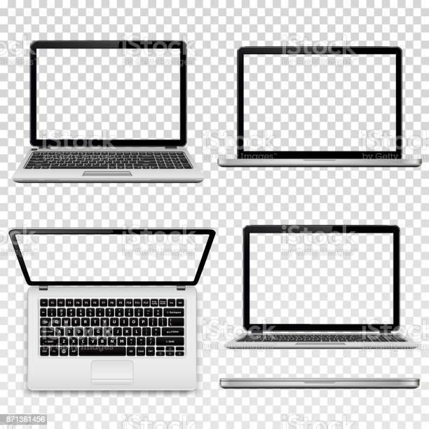 Laptops with transparent screen isolated on transparent background vector id871361456?b=1&k=6&m=871361456&s=612x612&h=jr8fopyj678w00lpbc0yeli5q2piwpacolzia6bqisu=