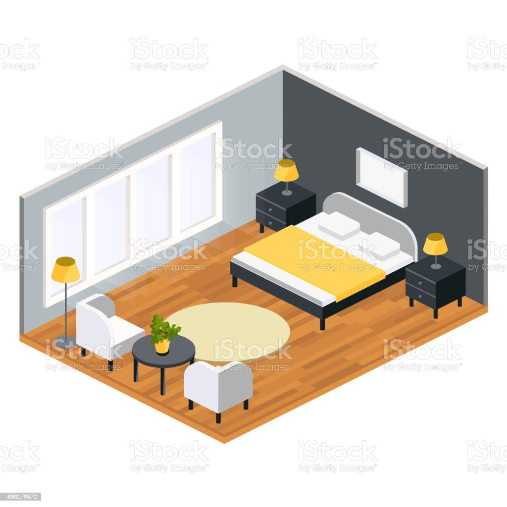 Schlafzimmer Lampe Tedox: Set One Schlafzimmer. Schlafzimmer Designer Was Kann Man