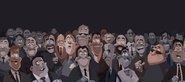 Image result for FREE CLIP ART DARK MEETING