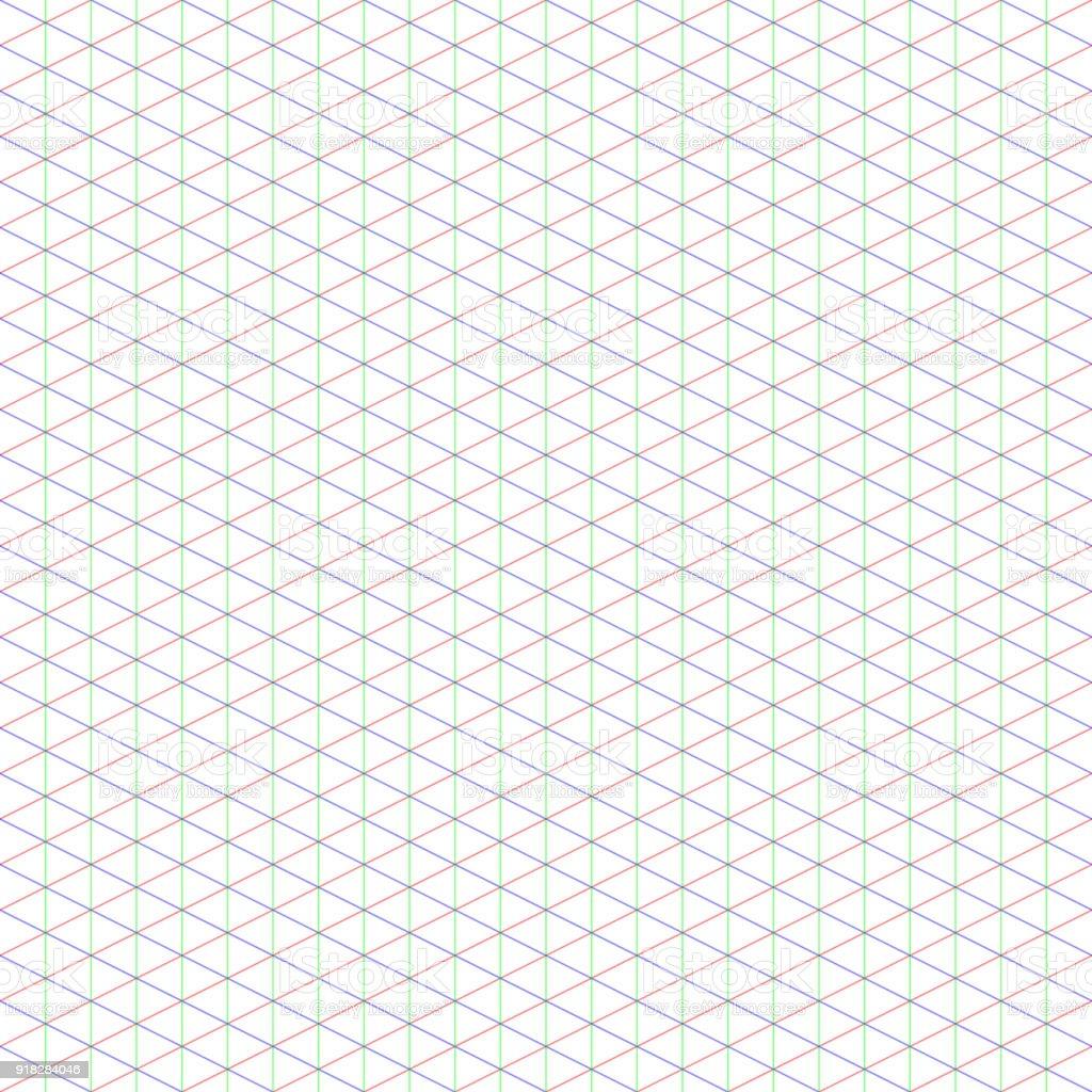 large-isometric-grid-for-pixel-art-vector-id918284046 Pixel Art Grid @koolgadgetz.com.info