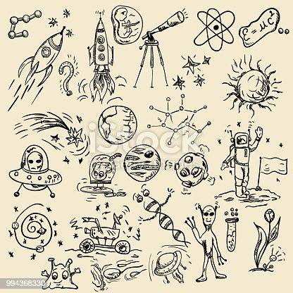 Grand ensemble de childrens contour dessins sur un th me - Dessin contour ...