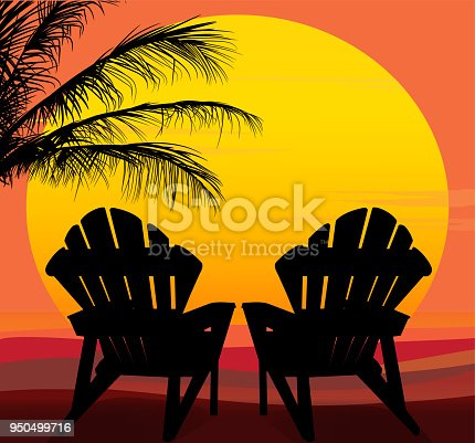 Free Adirondack Chair Clipart and Vector Graphics - Clipart.me