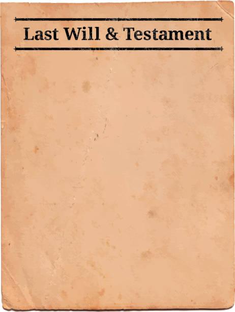old testament paper