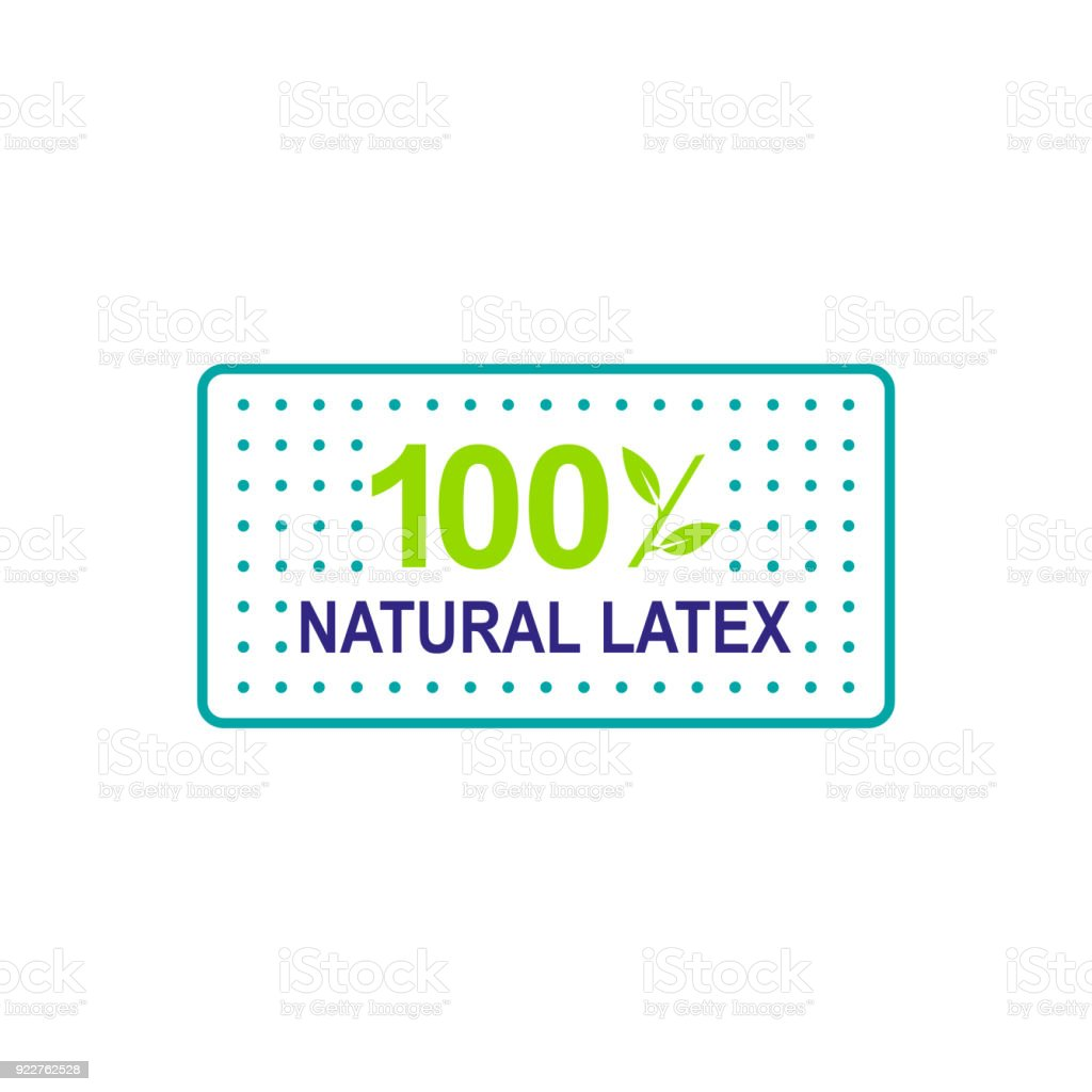 Latex mattress icon vector illustration stock vector art more latex mattress icon vector illustration royalty free latex mattress icon vector illustration stock buycottarizona Images