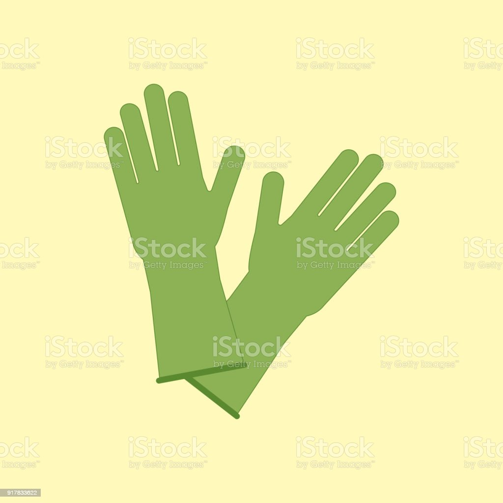 Latex rubber gloves stock vector art more images of business latex rubber gloves royalty free latex rubber gloves stock vector art amp more images biocorpaavc