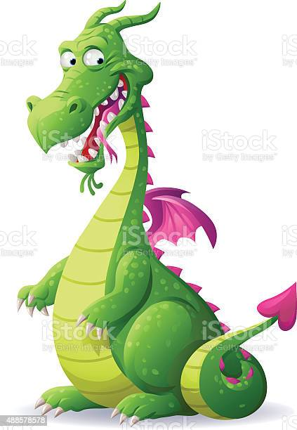 Laughing green dragon vector id488578578?b=1&k=6&m=488578578&s=612x612&h=somlouqahzbxjhotovdt danwkpyjo4ax7y9to70i y=