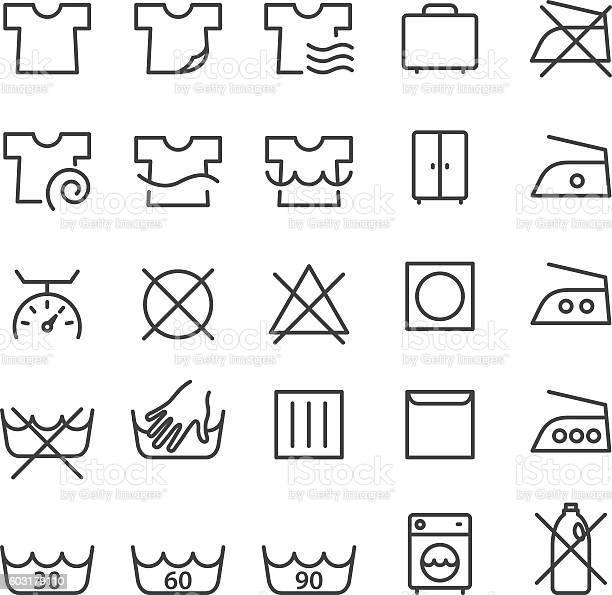 Laundry and washing symbols vector id603179110?b=1&k=6&m=603179110&s=612x612&h=0nzqc4xmd6hpxwjgisddvghky1ps4cxex odficycni=