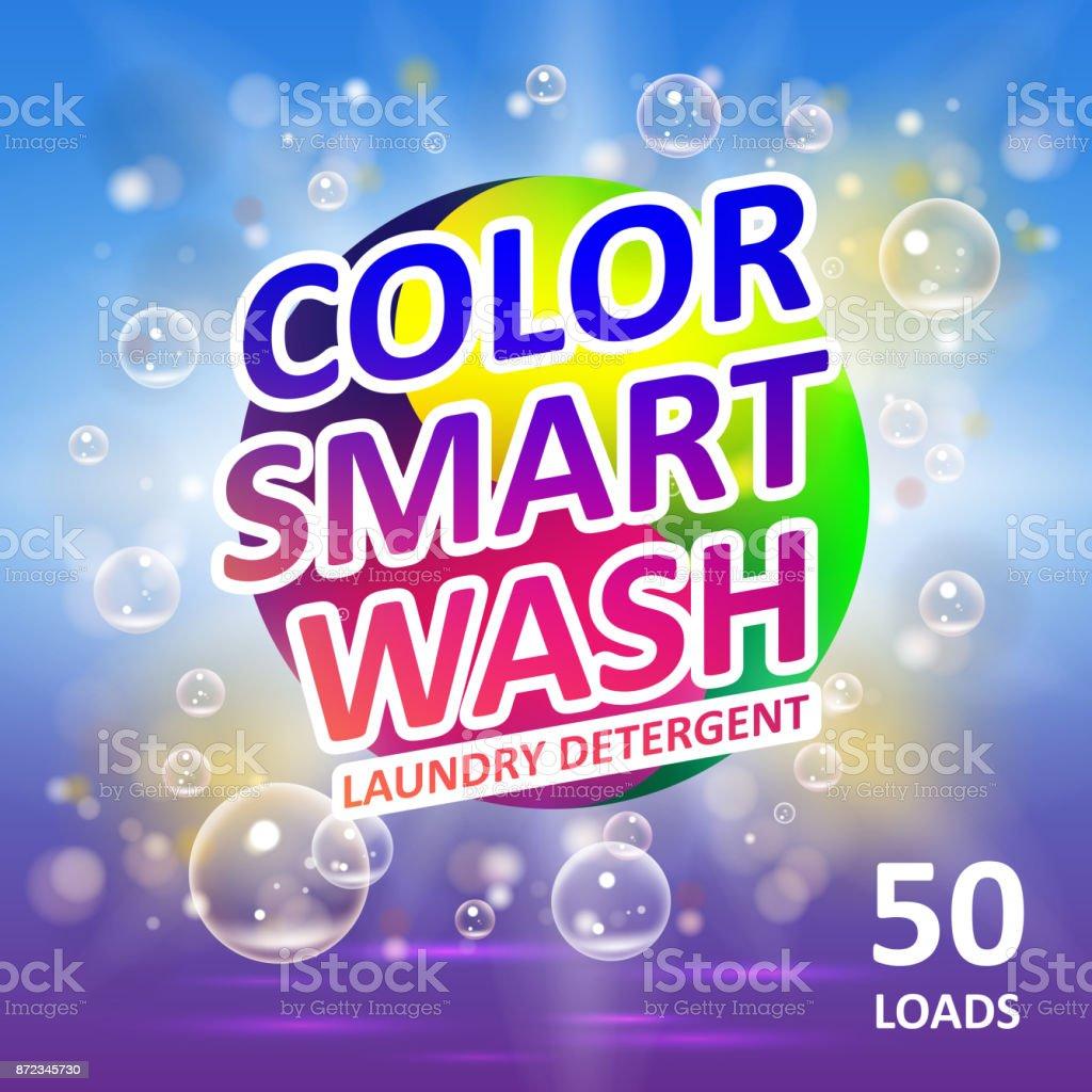 Amarhane Deterjan Paket Reklamlar Yaratc Sabun Akll Temiz Tasarm Rn Tuvalet Ya Da Banyo