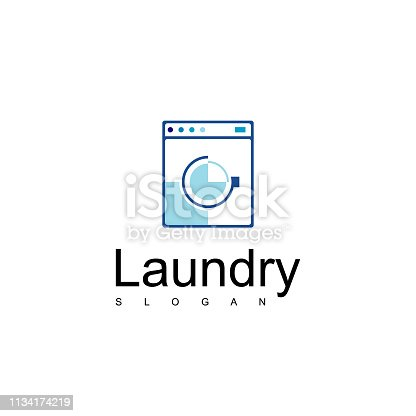 free tide laundry detergent clipart in ai svg eps or psd free tide laundry detergent clipart in ai svg eps or psd