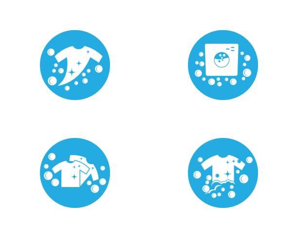 laundry logo free vector art 16 free downloads laundry logo free vector art 16 free downloads