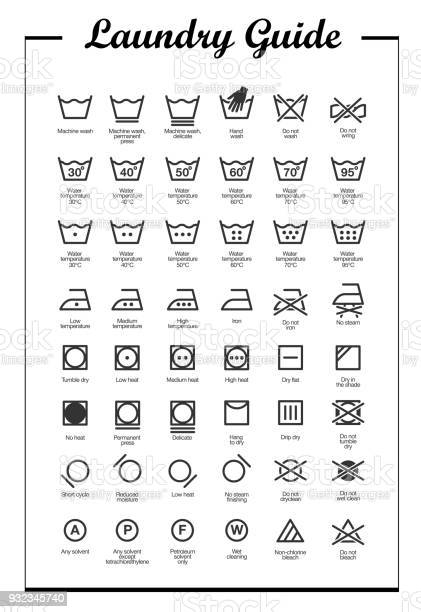 Laundry vector icons set full collection vector id932345740?b=1&k=6&m=932345740&s=612x612&h=s7def ptm1qg2mvgxnrtqic8vlker17gu7znc2fx6na=