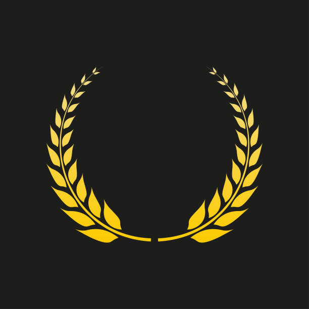 laurel-wreath-icon-golden-award-and-victory-symbol-trophy-and-prize-vector-id1131952508?k=6&m=1131952508&s=612x612&w=0&h=JiiWcaql4tU19Crz7cmcwdNMO4YeNQFp7j8LTmfGWkQ=