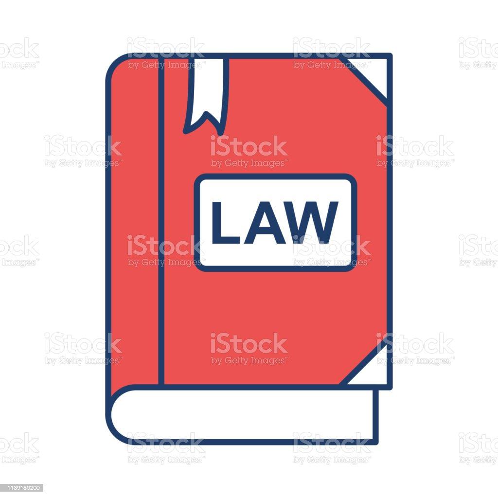 Election Du Livre De Droit Vecteurs Libres De Droits Et Plus D Images Vectorielles De Affaires