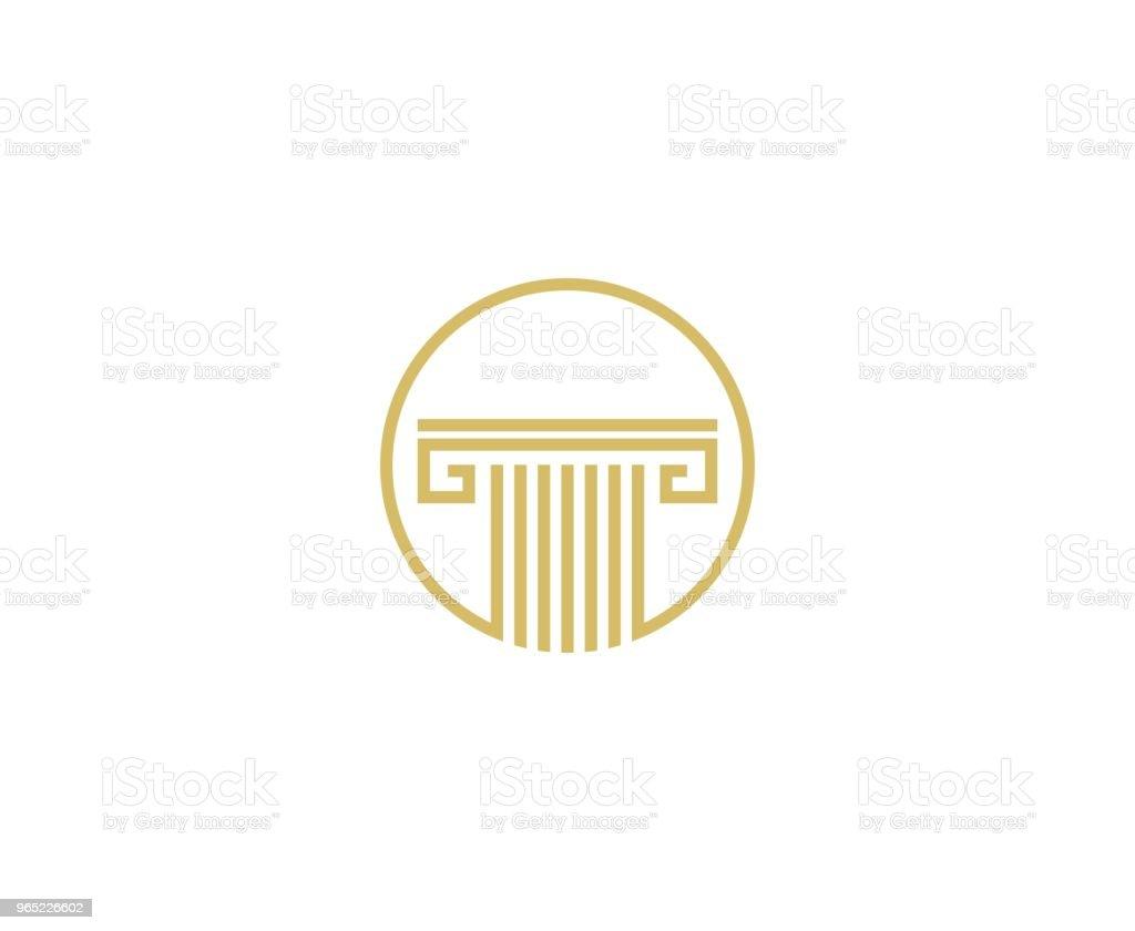 Law icon law icon - stockowe grafiki wektorowe i więcej obrazów abstrakcja royalty-free