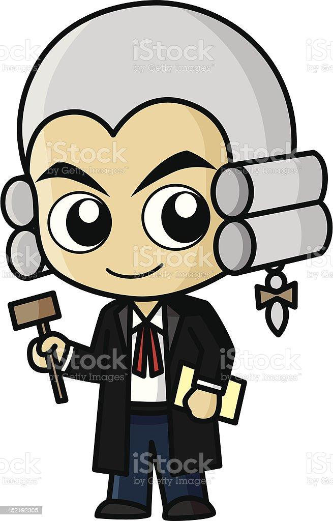 Resultado de imagen para fotos de abogados animados