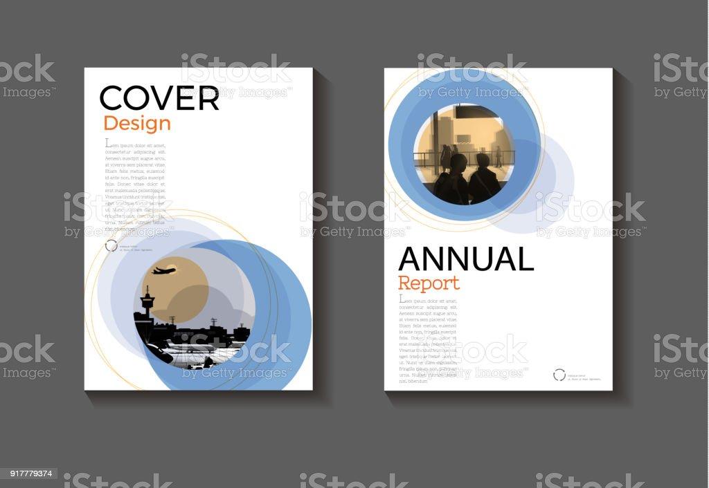 A 4E Skyhawk Internet Thailand Abstract Advertisement Layout Blue Background Modern