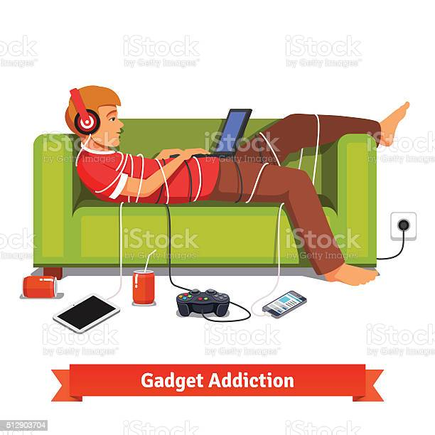 Lazy teen student lying down with laptop vector id512903704?b=1&k=6&m=512903704&s=612x612&h=qcvznli7j0l3c0autgtz2og79z 9a5aixygvnb jvo4=