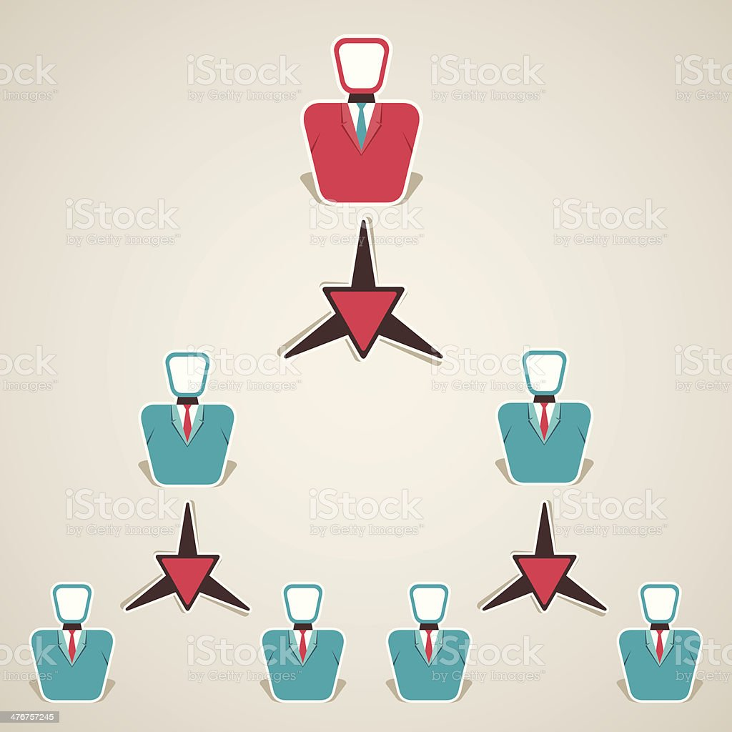 leadership concept royalty-free leadership concept stock vector art & more images of abstract