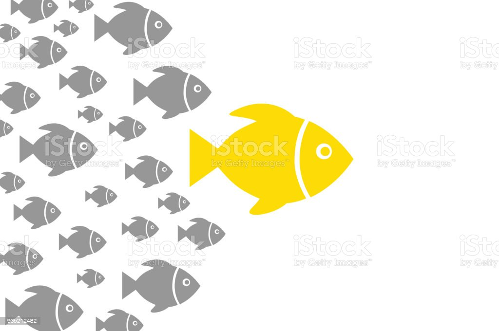 Leadership Concepts royalty-free leadership concepts stock illustration - download image now