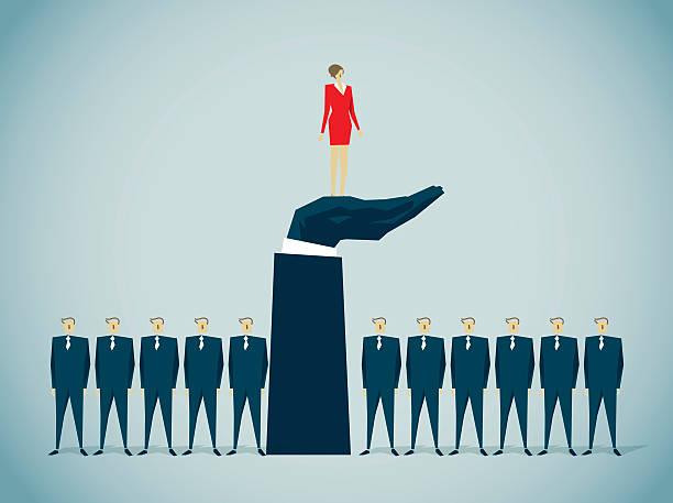 ilustrações, clipart, desenhos animados e ícones de a liderança - ceo
