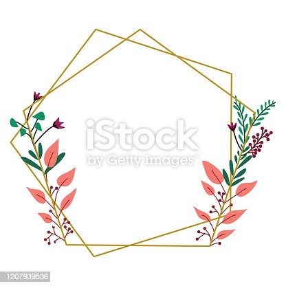 vector design of background