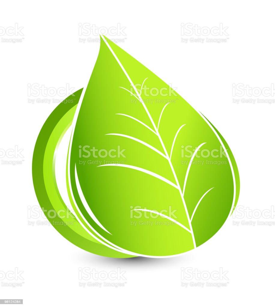 잎 컨셉입니다 royalty-free 잎 컨셉입니다 0명에 대한 스톡 벡터 아트 및 기타 이미지