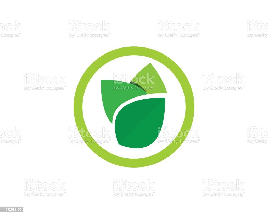 Symbols For Balance Set Of Pieces Natural Chakra Green Aventurine