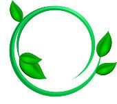 istock leaf ring 1269778735