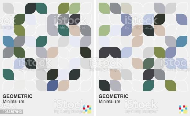 Leaf style geometric minimalism background vector id1035897840?b=1&k=6&m=1035897840&s=612x612&h=rbmmz6pcr2qhovkzhtg czkzlzbqjaflq4ntl65ori8=
